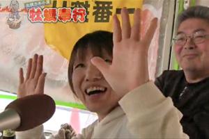 オープンまであと6日です。【出張牡蠣小屋】牡蠣奉行in奈良(今市)